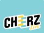 Cheerz Live