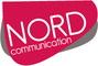 Nord Communication