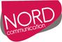 Nord Communication