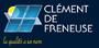 Clément de Freneuse