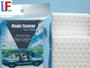 Indenting Agents Wanted Innovative Products Car Cleaning Sponge