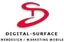Agence de communication Internet DIGITAL SURFACE