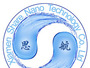 Xiamen Share Nano Technology Co., Ltd