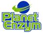 detergent,dégraissant enzymatiques