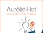 Compta conseil - Expertise comptable Aurélie Hot
