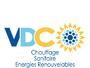 VDC Chauffage Sanitaire Énergies Renouvelables