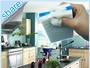 Nouvelle nanotechnologie Nouveauté Produit en mousse éponge