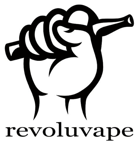 revoluvape