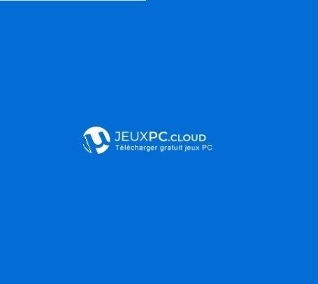 JeuxPC.cloud - Télécharger des Jeux pour PC