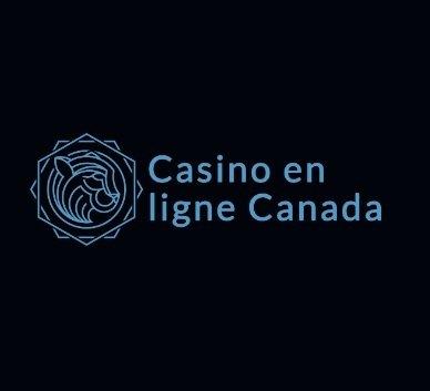 Casinoenlignecanada