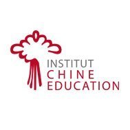 Institut Chine Education