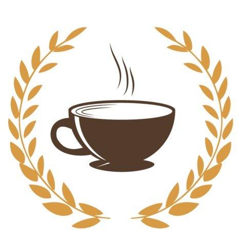 Meilleure machine à café grain