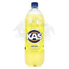 Kas citron 1.5L