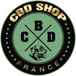 CBD SHOP France CANNES Mimont