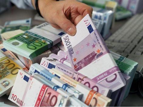antonetteFinance