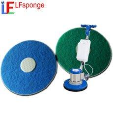 Wholesale melamine polishing discs   lfsponge