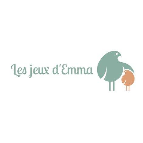 Les Jeux d'Emma