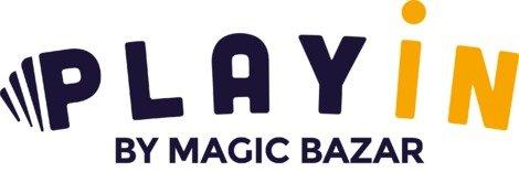 Playin by Magic Bazar