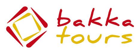 Bakka Tours