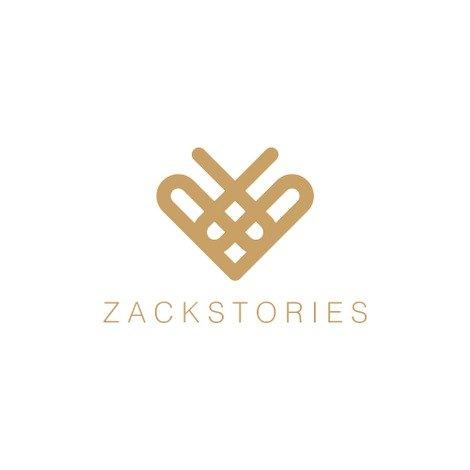 Zack stories
