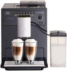 Melitta Caffeo CI, Noir, E970-103