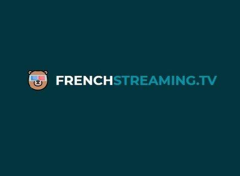 frenchstreaming tv - Film streaming en HD