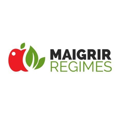 Maigrir Regimes