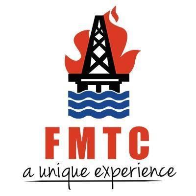 FMTC Safety