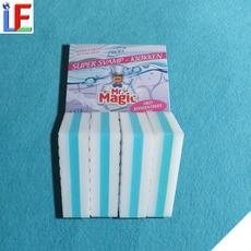 Magic Eraser Durable Éponge de nettoyage de haute qualité