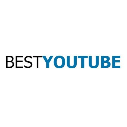 Best Youtube Mp3