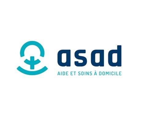 ASAD Association de Soins et d'Aide à Domicile