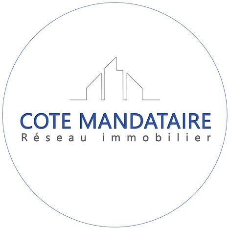 COTE MANDATAIRE