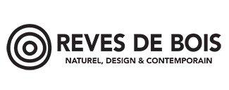 Gite Reves de Bois Puy de dome