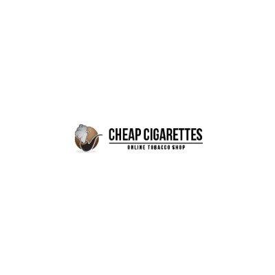 Buy Cheap Cigarettes Online