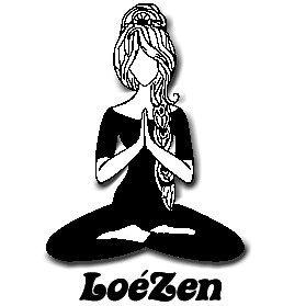 LoéZen