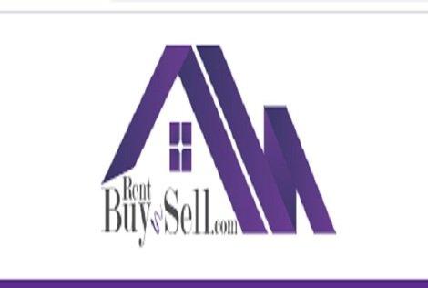 Rent Buy N Sell