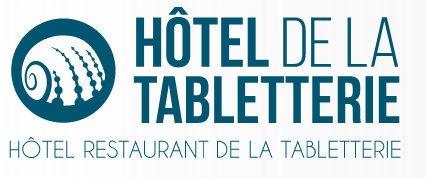 Hôtel Restaurant de la Tabletterie Meru