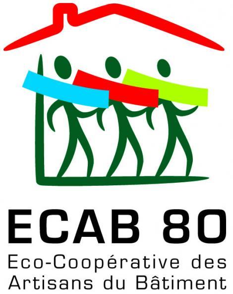 ECAB 80