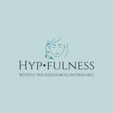 Cédric Nedellec - Hypnose, Pleine Conscience et PNL