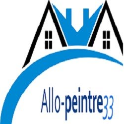 Allo-peintre33