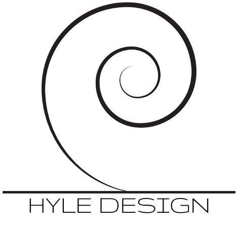 Hyle Design