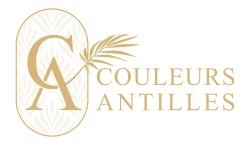 Wedding planner Guadeloupe - Couleurs Antilles