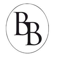 Bottazzi Blondeel