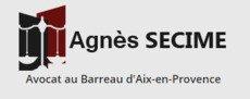 Avocat en création d'entreprise en Aix-en-Provence