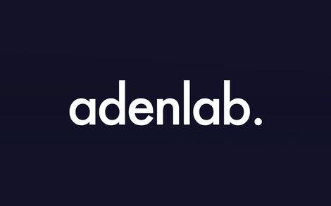 Adenlab