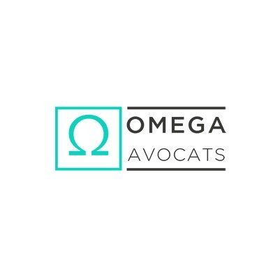 Omega Avocats Succession Paris