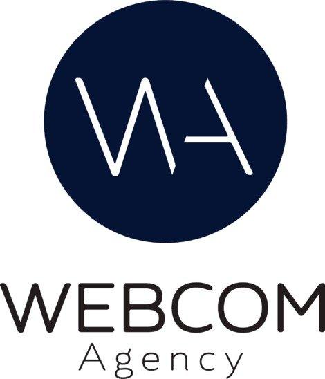 Webcom Agency