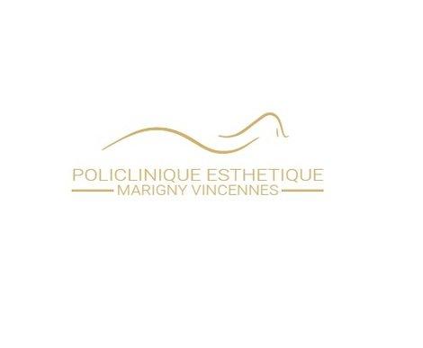 Policlinique Esthétique Marigny Vincennes: Dr Gerbault