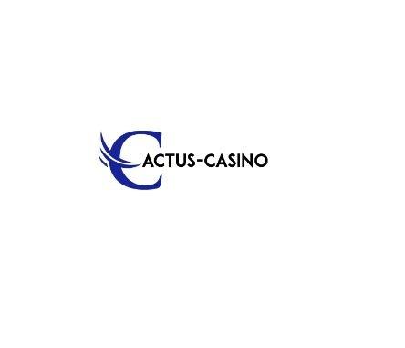Cactus Casino