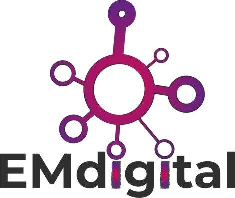 EMdigital